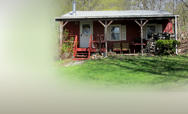 FARM STAY COTTAGES