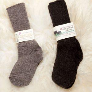 crew-socks