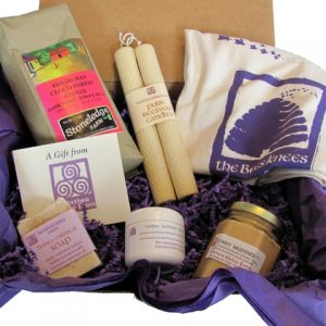custom-gift-box