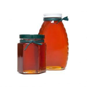 Lemon Honey Sample Pack - Best Buy!