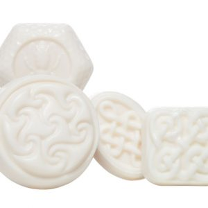soap-coconut