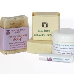 soap-shave-balm1