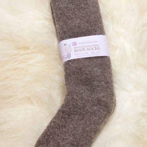 socks-heavy